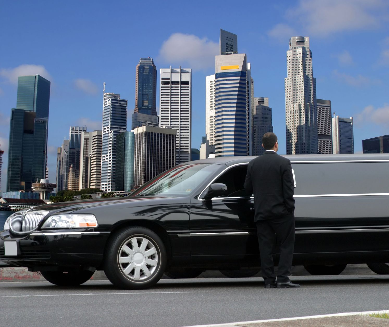 Los Angeles, San Diego, San Jose, San Francisco, Fresno, CA. Business/Commercial Auto Insurance
