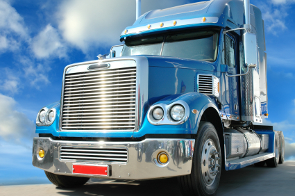 Los Angeles, San Diego, San Jose, San Francisco, Fresno, CA. Tractor Trailer Insurance